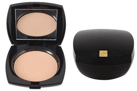 bureau de change aubagne troc echange lot tres haut de gamme maquillage