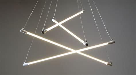 fluorescent light fixtures cost guideinstallation tips
