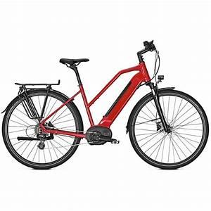 E Bike Batterie Bosch : kalkhoff endeavour 3 b move ladies electric bike from the ~ Jslefanu.com Haus und Dekorationen
