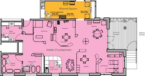 a floorplan nursery floorplans arcadia nursery