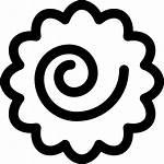 Naruto Icon Icons Svg Flaticon