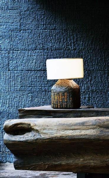 top   textured wall ideas decorative interior designs