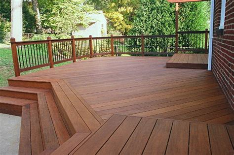 Best Deck Stain And Sealer 2014  Home Design Ideas