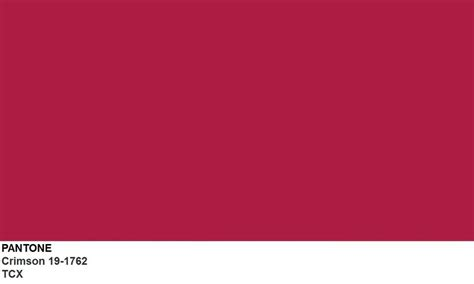 crimson color pantone crimson pantone colors pantone and