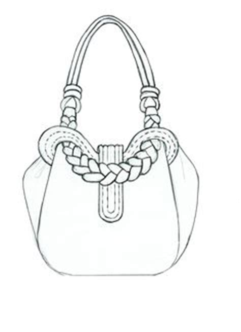 images  sketches  pinterest hobo bags