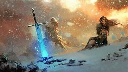 Epic Fantasy 1080p 1080 Wallpapers Extra 1920