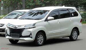 Used Manual Cars Near Me Elegant Toyota Avanza