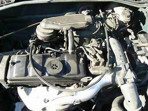 Accoup Moteur Diesel : zx 1 4 i problem d 39 accoup ~ Medecine-chirurgie-esthetiques.com Avis de Voitures
