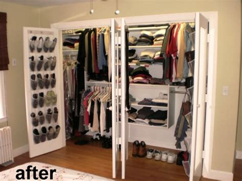 bathroom designs ideas for small spaces picture of ikea walk in closet design ideas home