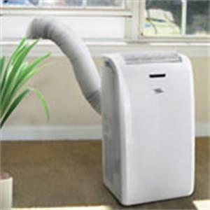 Gaine Evacuation Climatiseur Mobile : evacuation climatiseur mobile trouvez le meilleur prix ~ Edinachiropracticcenter.com Idées de Décoration