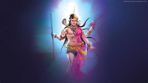 lord shiva images lord shiva  hindu god shiva hd