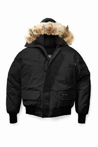 Canada Goose Parka Heren Canada Goose Expedition Parka Online Official