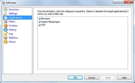 Az Software Download Adfender Professional 201 Full Ed