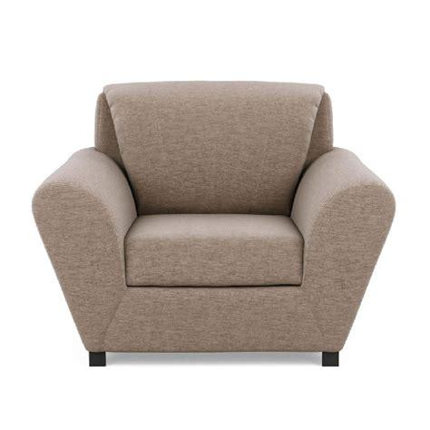 sofa le corbusier image gallery sillon