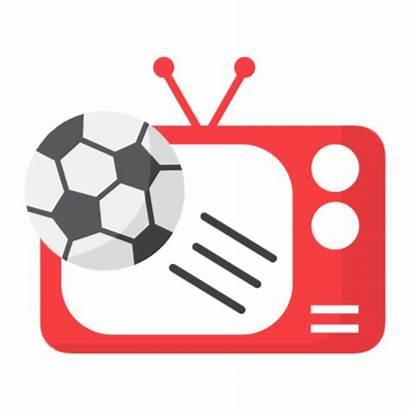Broadcast Icon Symbol Icons Svg