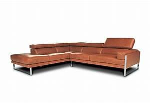 Couch Italienisches Design : polstergarnitur romeo von calia italia ~ Frokenaadalensverden.com Haus und Dekorationen