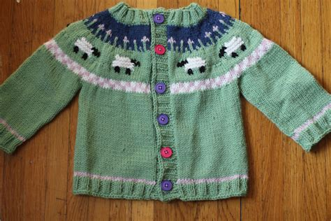 baby sweaters to knit knitting pattern child sweater design patterns