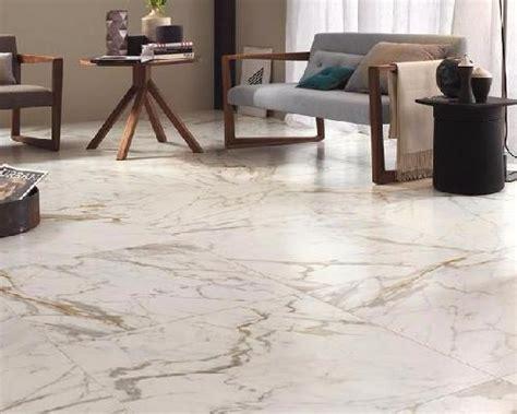 pavimenti di marmo come recuperare il pavimento in marmo danneggiato