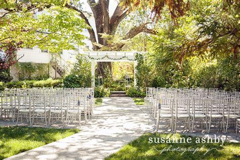 newcastle wedding gardens april married
