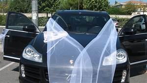Comment Louer Sa Voiture : louer sa voiture pour mariage u car 33 ~ Medecine-chirurgie-esthetiques.com Avis de Voitures