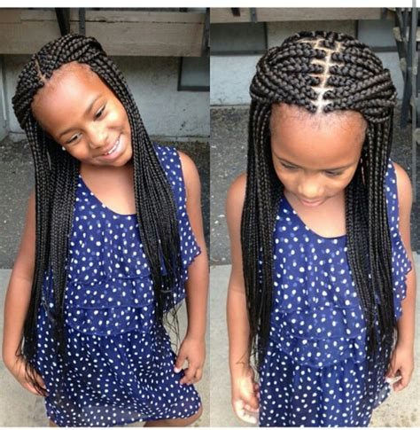 braids   braided hairstyles box braids hairstyles