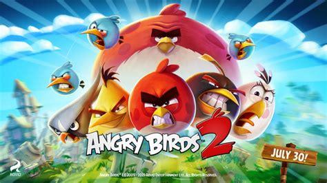 angry birds   pc  laptop thetechy