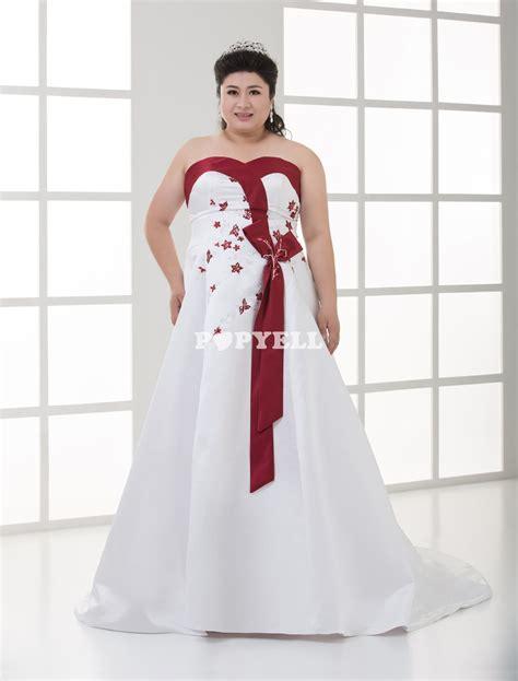 robe de chambre grande taille pas cher robe de mariee pour ronde pas cher les meilleures robes