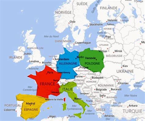 italie pays arts et voyages italie carte europe arts et voyages ital