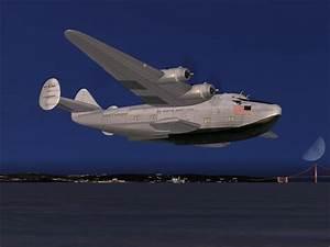 Boeing 314 - JungleKey fr Image #50
