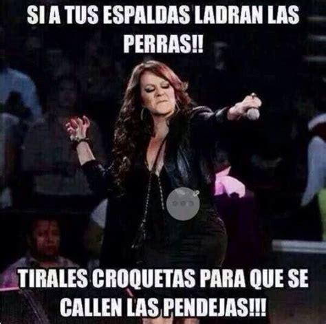 Jenni Rivera Memes - 41 best la diva de la banda jenni rivera images on pinterest jenny rivera spanish quotes and