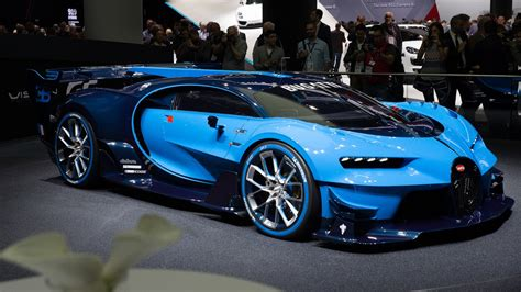 Bugati Cost how much does a bugatti veyron how much does a bugatti