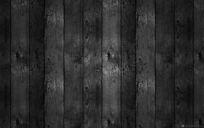 Wood Dark Wallpapers