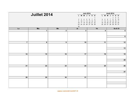 chambre d agriculture savoie modele planning juillet 2014 ccmr