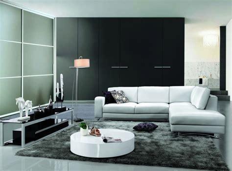 Tv Room Sofa by Living Room Furniture Arrangement Tips La Furniture