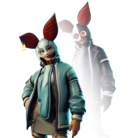 flapjackie outfit fnbrco fortnite cosmetics