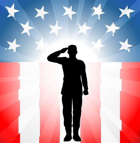 Image result for american flag clip art