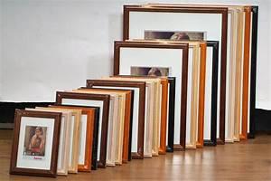Günstige Sichtschutzzäune Aus Holz : g nstige bilderrahmen aus nachhaltigem holz f ngerfoto lindlar ~ Whattoseeinmadrid.com Haus und Dekorationen