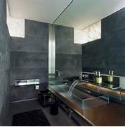 Bathroom Light Design Decor Commercial Restroom Design Bath Design Pinterest