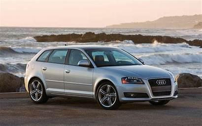 Audi A3 Wallpapers Widescreen Wallpapercave Sportback Quattro