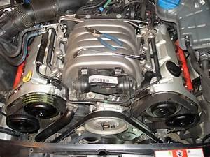 Intake Flap Motor  3 0  U0026 Misfires