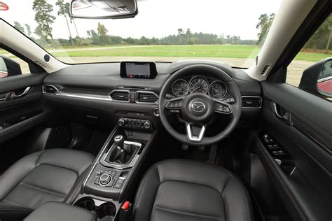 top ten  cars  interior  comfort driver