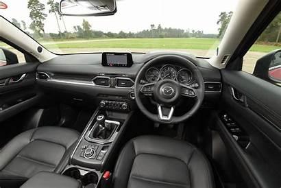 Interior Cars Interiors Detailing Services Wash Comfort