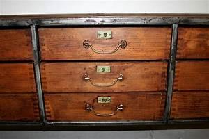 Alte Kommode Berlin : der artikel mit der oldthing id 39 21888565 39 ist aktuell ausverkauft ~ Markanthonyermac.com Haus und Dekorationen