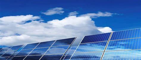 devis panneaux solaires rapide et gratuit
