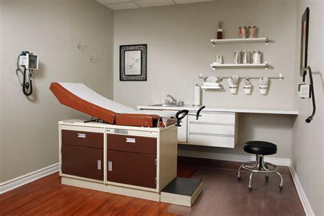 table de cuisine design clinique médicale montréal boomdesign ca