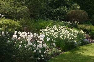massif bordure terrasse utilisez les traverses paysagres With chambre bébé design avec bordure massif fleuri