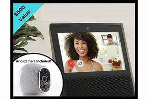 Echo Smart Home : amazon echo smart home giveaway free samples ~ Lizthompson.info Haus und Dekorationen