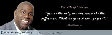 magic johnson quotes image quotes  relatablycom