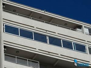 Aero Sa : allumil aero 900 sa dve vodjice zastakljivanja terasa terasko beograd ~ Gottalentnigeria.com Avis de Voitures