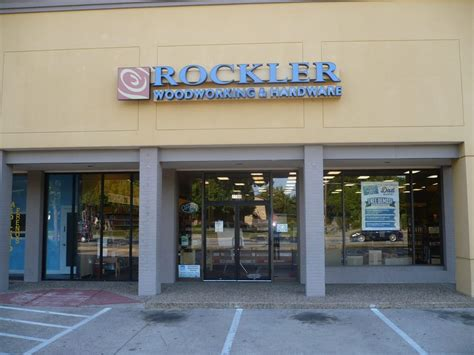 rockler woodworking hardware   building